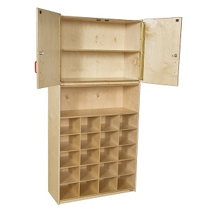 wd56209-20-tray-vertical-storage-cabinet