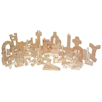 wd60500-kindergarten-block-set