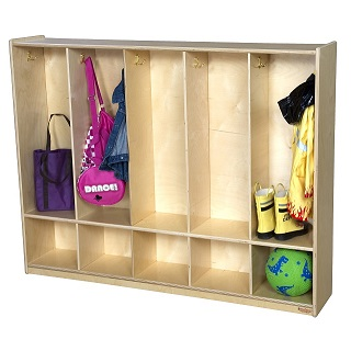 wd990283-5-section-toddler-locker