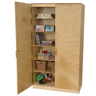 wd990542-wooden-resource-cabinet