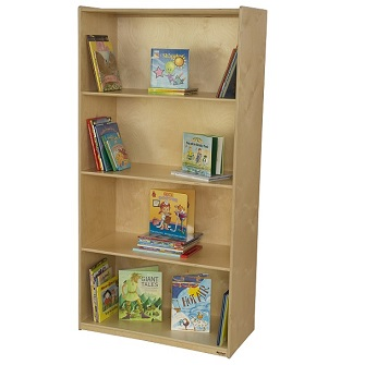 wd990811-multi-purpose-bookcase