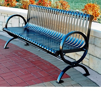 pb6-well-wellington-outdoor-bench
