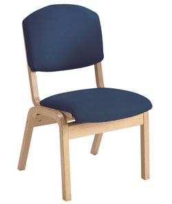 wf120-upholstered-wood-frame-stack-chair-vinyl