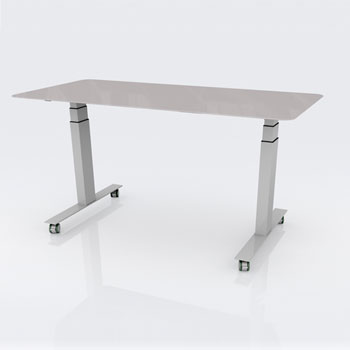 sit-to-stand-glass-dry-erase-writable-table-by-cef