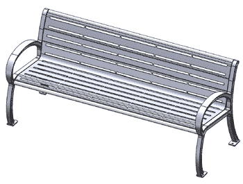 974-hs8-wilmington-outdoor-bench-with-horizongal-slat-back-8-l