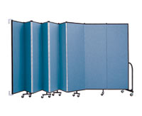 wm689-166lx68h-9-panel-wallmount-partition