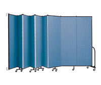 wm749-166lx74h-9-panel-wallmount-partition
