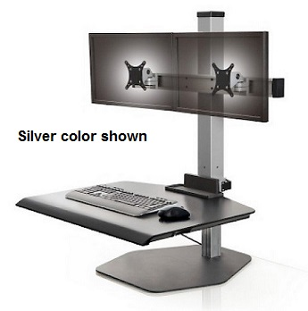 winston-dual-monitor-sit-stand-workstation-by-innovative
