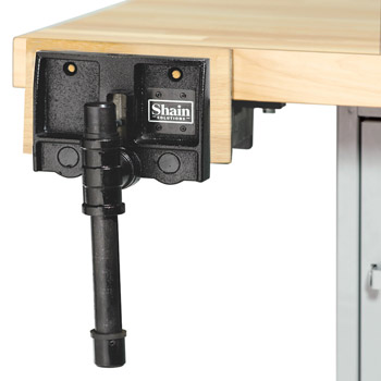 234708-heavy-duty-woodworkers-vise