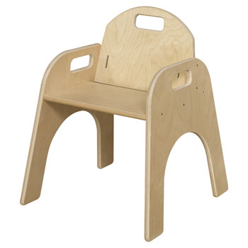 woodie-chairs-by-wood-designs