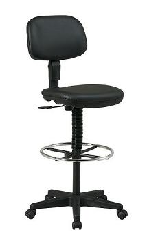 dc517v-vinyl-drafting-stool-w-footring