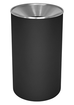 wr-33f-premier-series-waste-receptacle