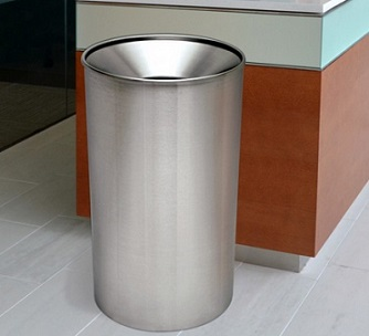 wr-33fss-premier-series-waste-receptacle-stainless-steel