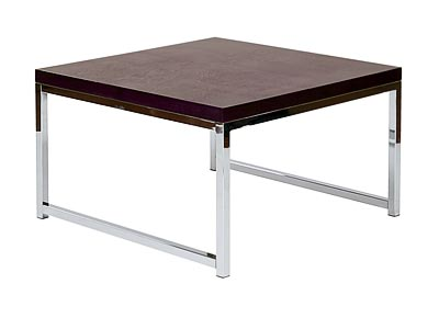 wst17-wall-street-accentcorner-table