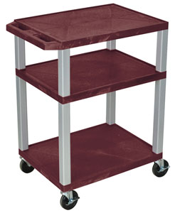 wt34-18dx24wx34h-tuffy-utility-cart