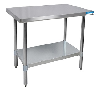 xs3630-stainless-steel-table-30-x-36