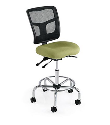ys73-grade-3-anti-microbial-vinyl-yes-series-mesh-back-stool
