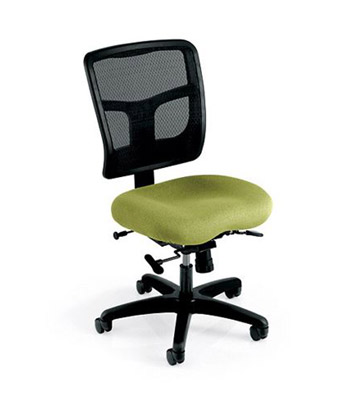 ys74-grade-1-fabric-yes-series-mesh-back-task-chair