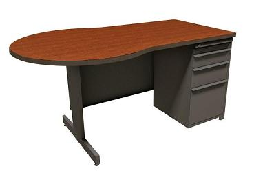 ztcd6030-zapf-teacher-conference-desk-30-x-60