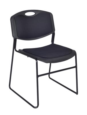 4450-zeng-padded-stack-chair