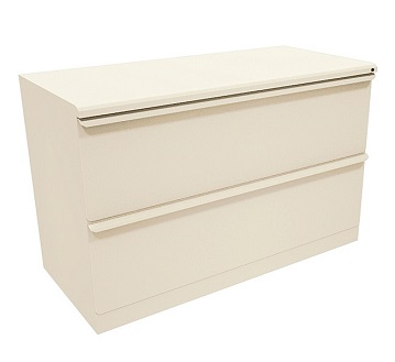 zslf242mscw42-zapf-two-drawer-lateral-file-cabinet