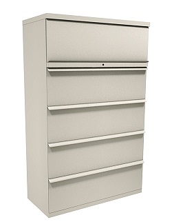 zslf542mscw42-zapf-four-drawer-lateral-file-cabinet-w-flipper-door