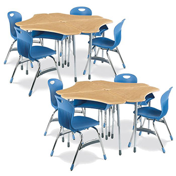 zuma-zboom-modular-classroom-desk-and-chair-package-8-modular-desks-with-book-boxes-8-zuma-stack-chairs-18-h