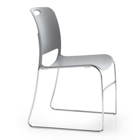 Ki Maestro Stack Chair Msp Plastic Stacking Chairs Worthington
