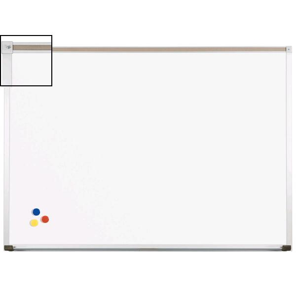 magne-rite-markerboard-w-deluxe-trim-by-best-rite