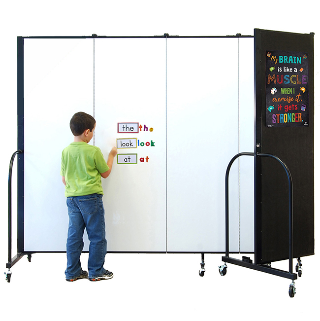 magnetic-whiteboard-tackable-divider-5-panels-6h-x-131l