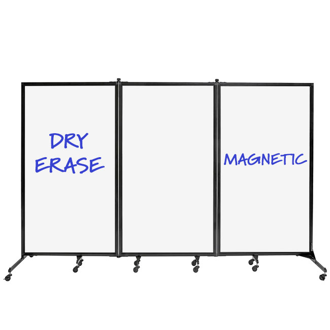 whiteboard-divider-1-panel-62-h-x-10-l-