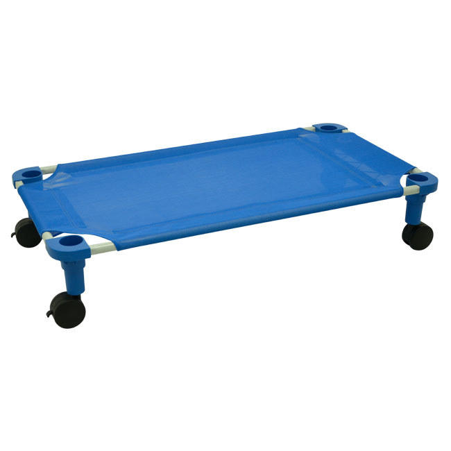 525ta-22x52x8h-blue-fully-assembled-standard-cot-dolly