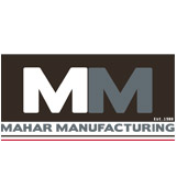 Mahar Chairs and Rest Mats at Worthington Direct