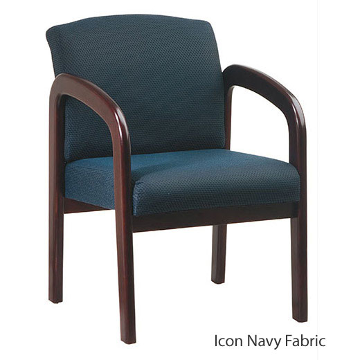 wd383-mahogany-wood-guest-chair