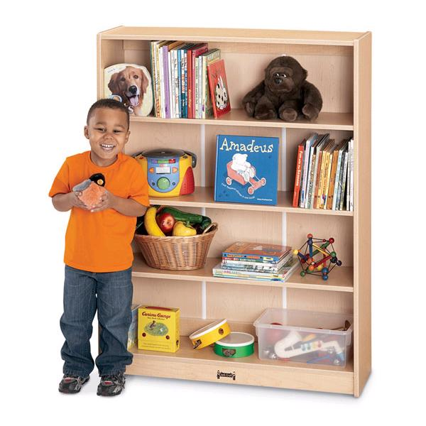 0971jc011-maplewave-4-shelf-bookcase