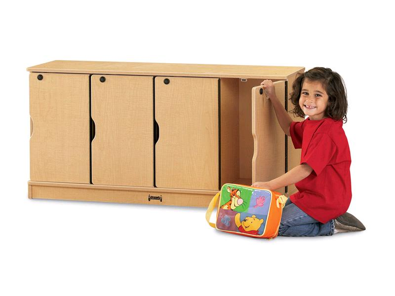 4688jc011-maplewave-4-section-single-stack-lockable-lockers-23-12-h