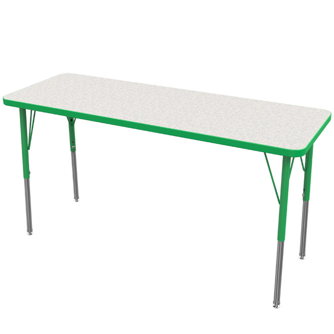 activity-table-w-color-band-20-x-54-rectangle