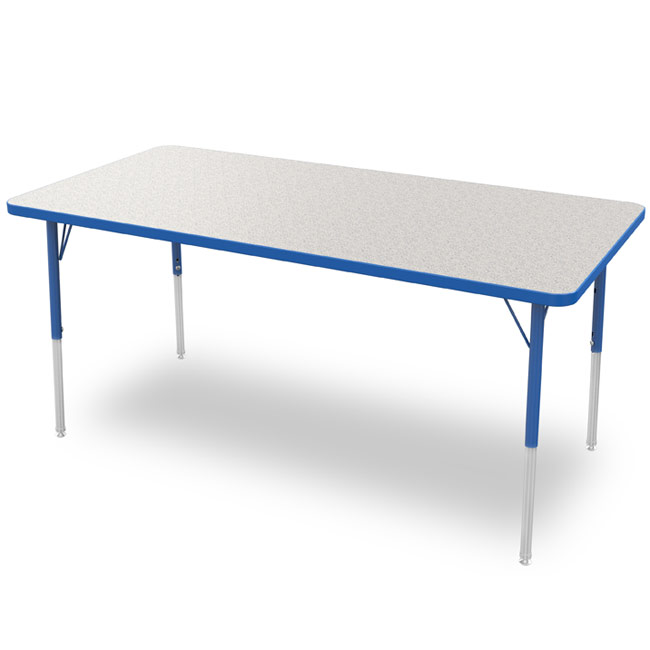 mg2224-activity-table-w-color-band-24-x-36-rectangle-1