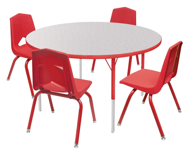 mg2266-activity-table-48-round