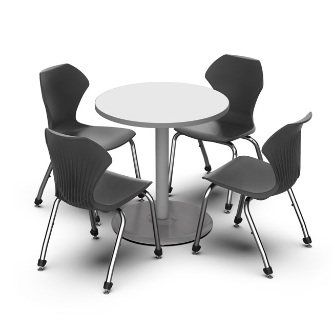 square-caf-dry-erase-table-chair-packages-by-marco-group