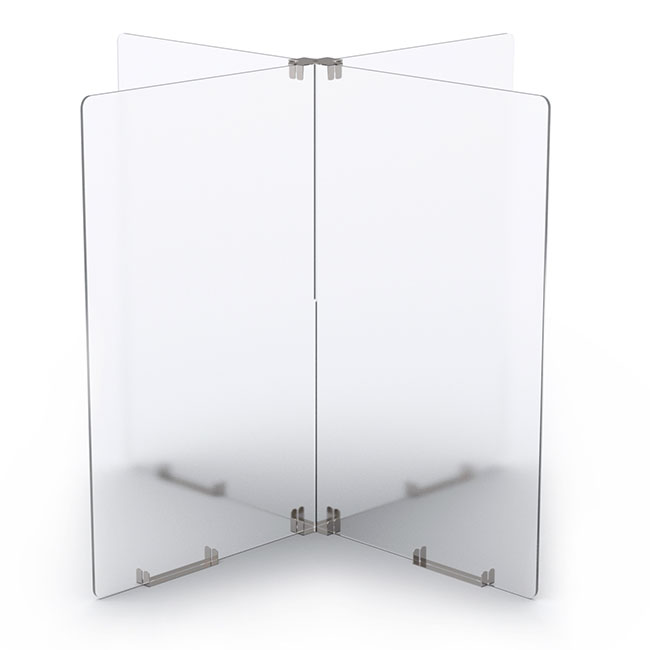 four-way-table-divider-30-w-x-30-d