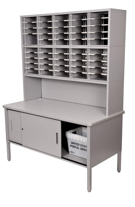 50-slot-mailroom-sorter-by-marvel