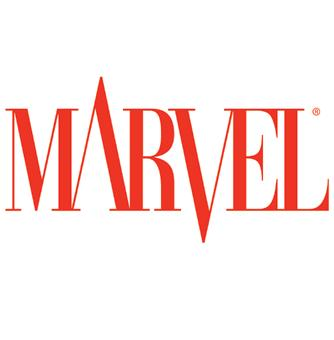 Click here for more Marvel  by Worthington