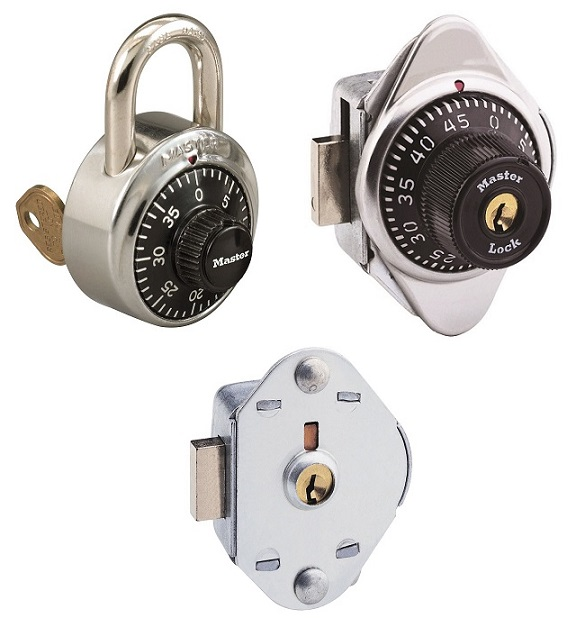 padlock-and-combination-locks-by-hallowell