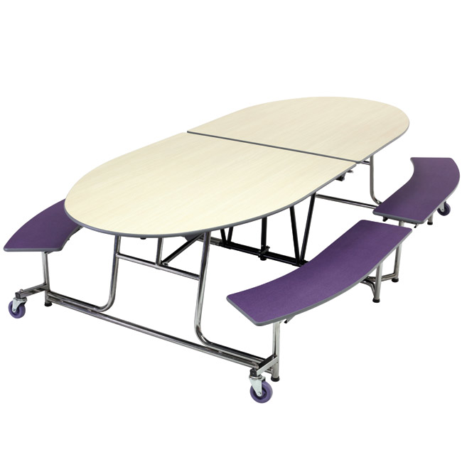 mbe10-mobile-bench-table