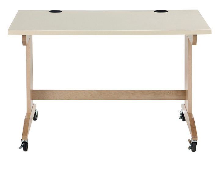 mct-200p36-36w-work-table-wcasters