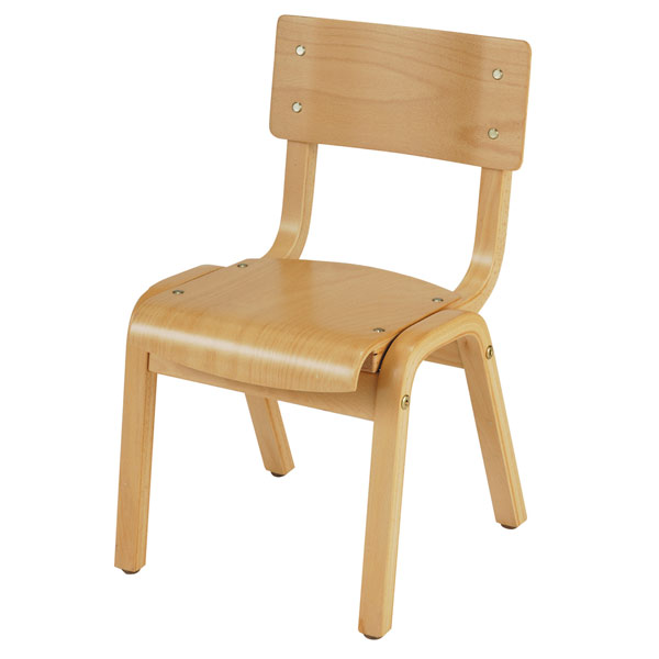 sm1100-12h-natural-finish-wood-stack-chair