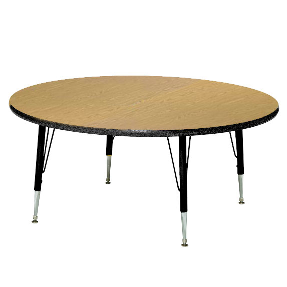 mdfrd48-mdf-series-activity-table-w-herculene-edge-48-round