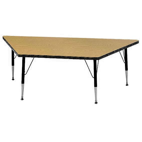 mdftr3060-mdf-series-trapezoid-activity-table-w-herculene-edge-30-x-30-x-60