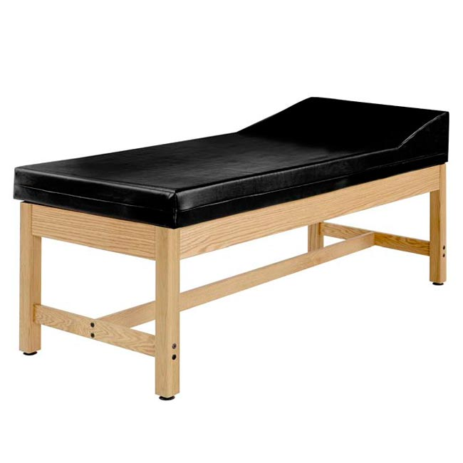 fab-7230-medical-treatment-bench
